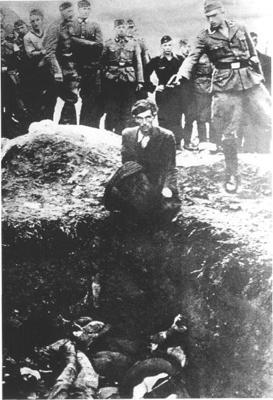 1941_einsatzgruppen-killing-tm_vinnitsa_28t.jpg