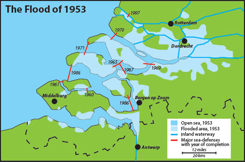 map-zeeland-flood[1].jpg