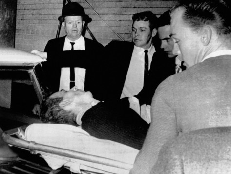 1963_lee_harvey_oswald_1.jpg