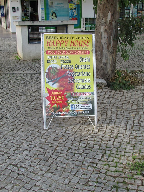 576px-2017-12-06_sandwich_board_happy_house_restaurant_albufeira.JPG