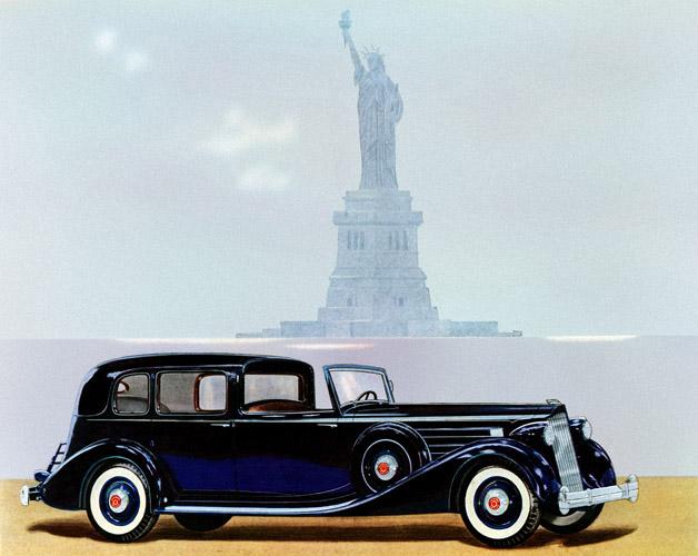 1936 Packard Twelve Town Car.jpg
