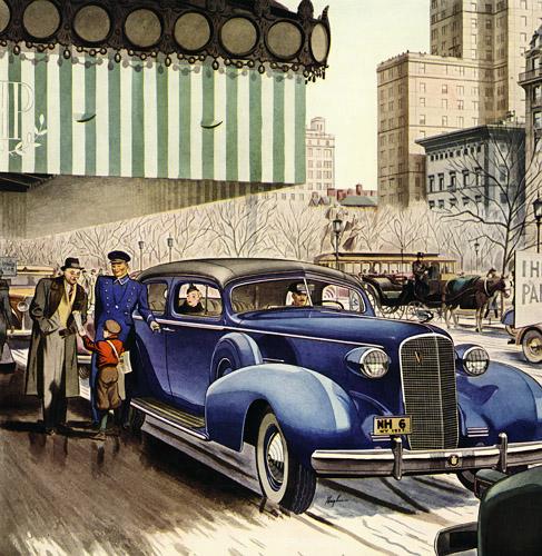 1937 Cadillac-Fleetwood Series 75.jpg