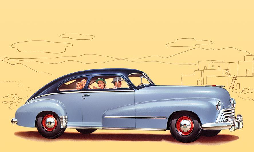 1948 Oldsmobile Dynamic Series 60 Club Sedan.jpg