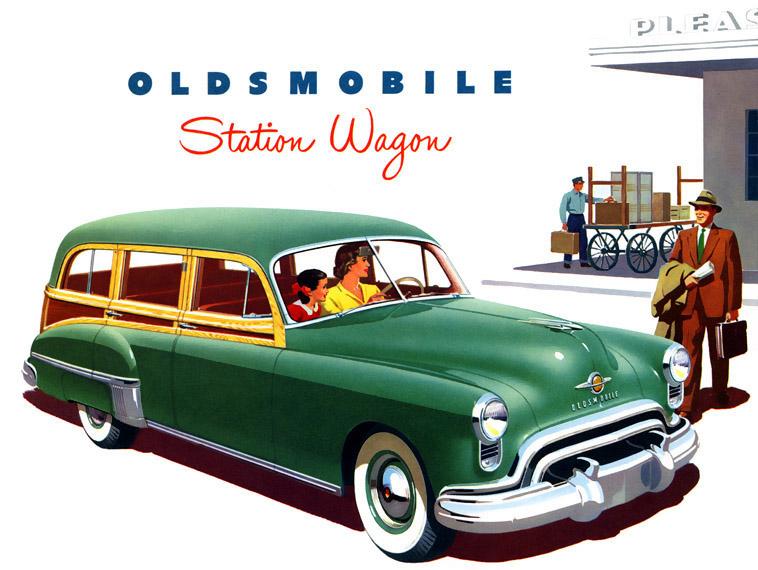 1949 Oldsmobile Futuramic Station Wagon.jpg