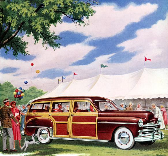 1949 Plymouth Woody.jpg