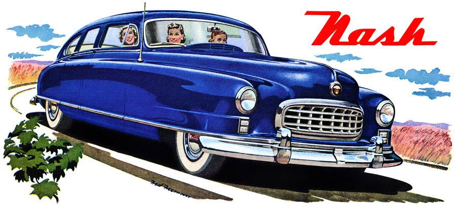 1950. Nash Airflyte.jpg