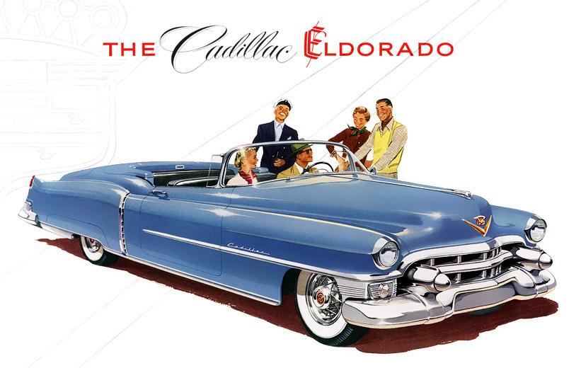 1953 Cadillac Eldorado.jpg