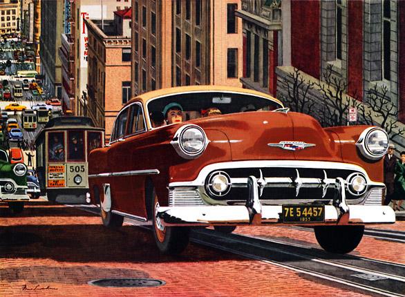 1953 Chevrolet Two-Ten.jpg