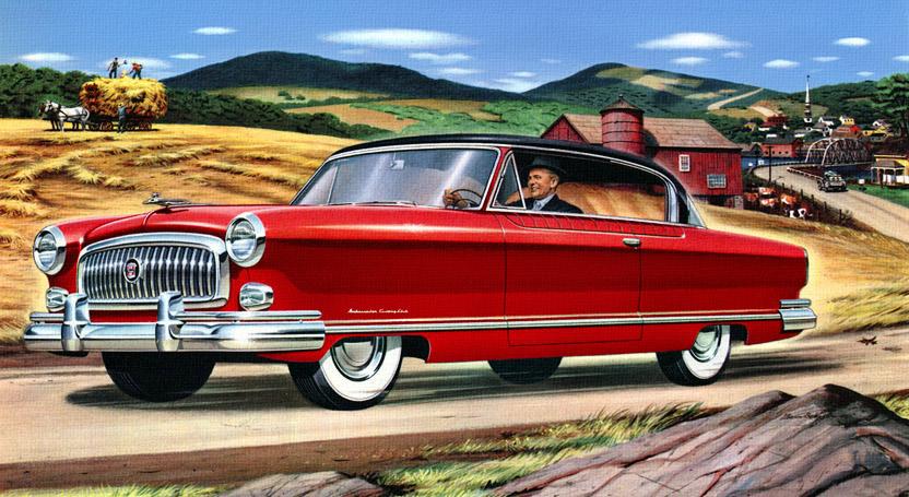 1953 Nash Ambassador Airflyte Country Club.jpg
