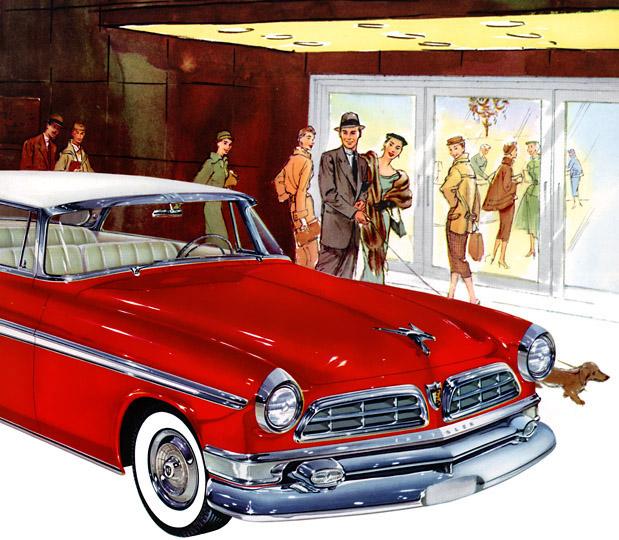 1955 Chrysler New Yorker Deluxe.jpg