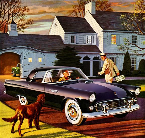 1955 Ford Thunderbird.jpg