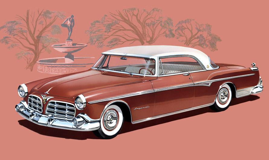 1955 Imperial Newport.jpg