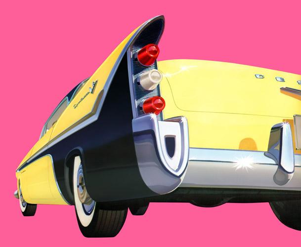 1956 DeSoto Fireflite two-door Sportsman.jpg