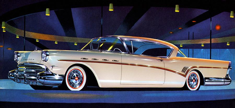 1957 Buick Roadmaster.jpg