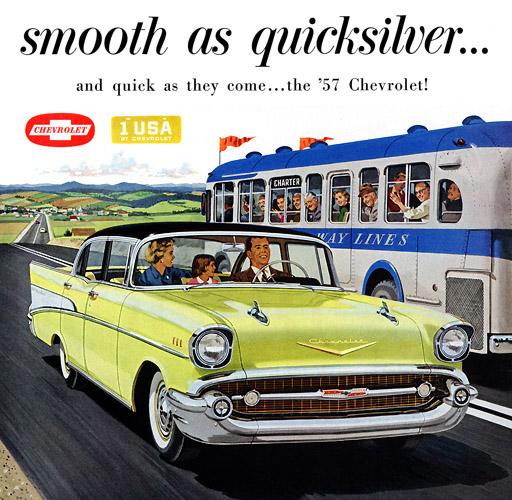 1957 Chevrolet Bel Air.jpg