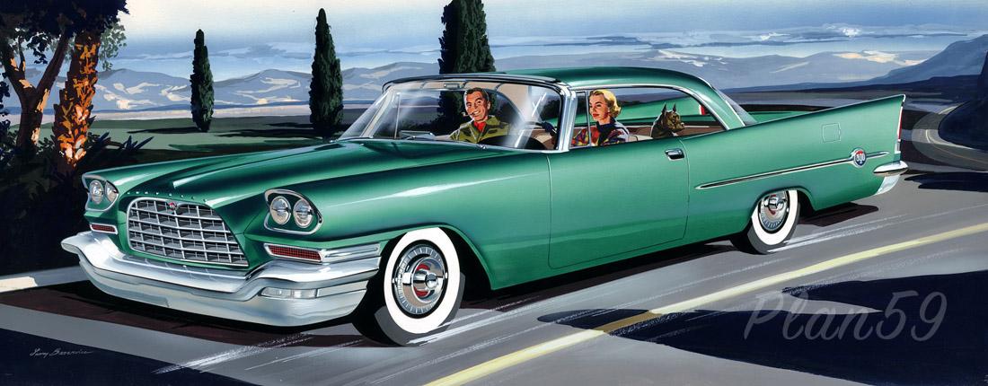 1957 Chrysler 300C.jpg