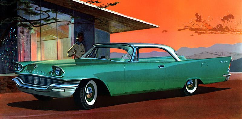 1957 Chrysler Windsor.jpg