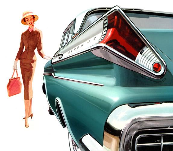 1957 Mercury.jpg