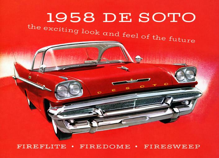 1958 DeSoto.jpg