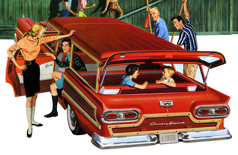 1958 Ford Country Squire.jpg
