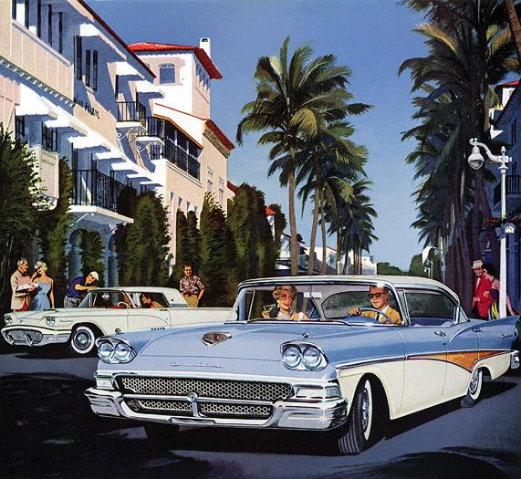 1958 Ford Fairlane 500 Town Victoria.jpg