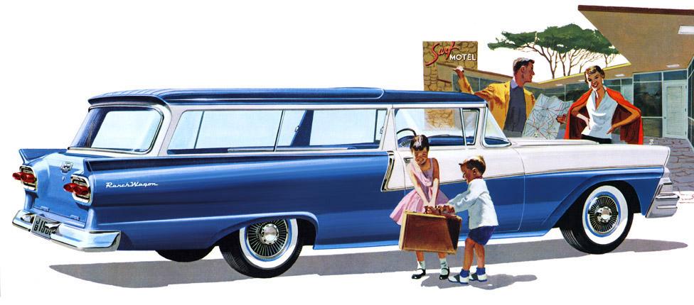 1958 Ford Ranch Wagon.jpg