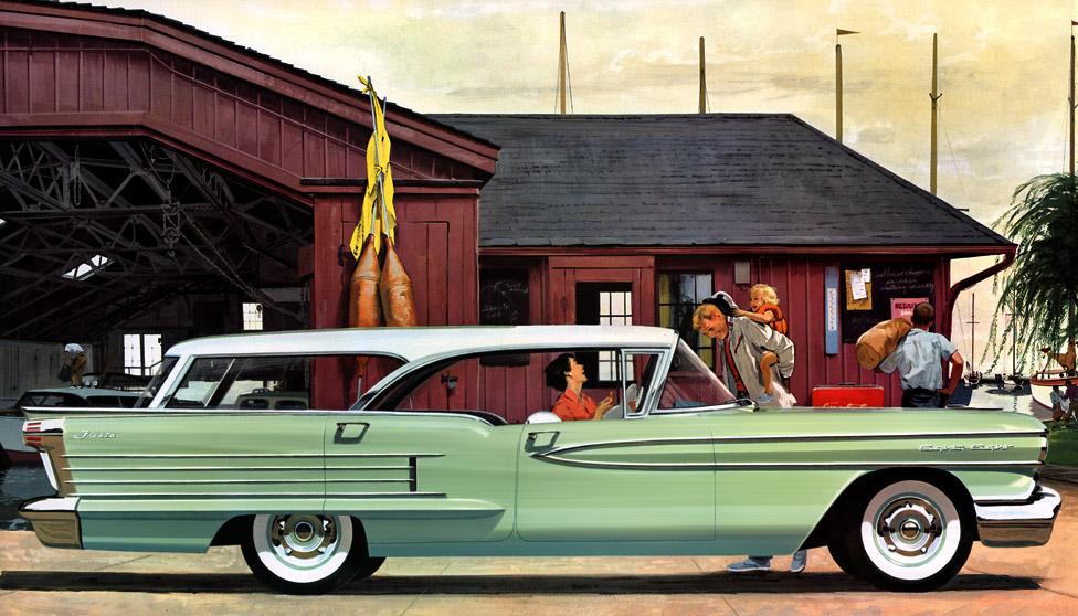 1958 Oldsmobile Dynamic 88 Fiesta.jpg