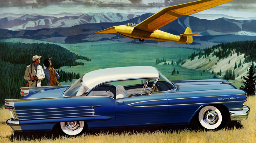 1958 Oldsmobile Dynamic 88 Holiday Coupe.jpg