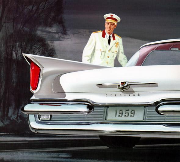 1959 Chrysler New Yorker.jpg