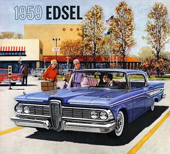 1959 Edsel Corsair.jpg