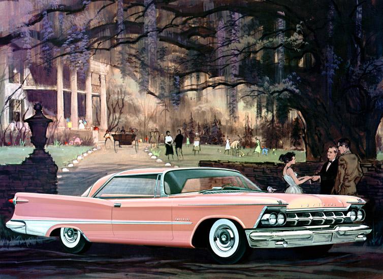 1959 Imperial Crown two-door Southampton.jpg