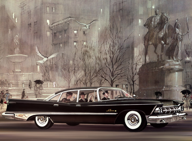 1959 Imperial LeBaron.jpg