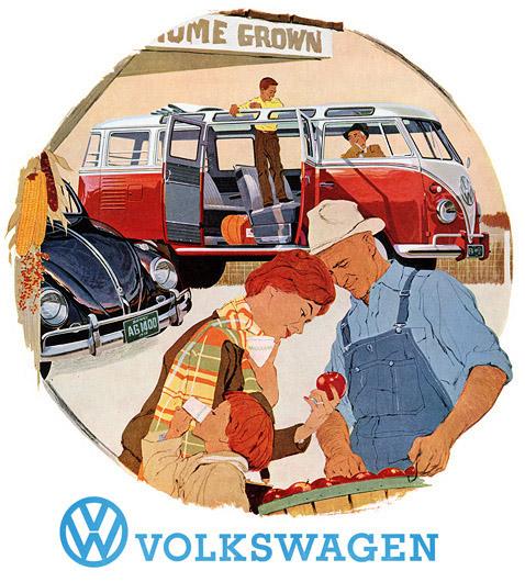 1959 Volkswagen Bus.jpg
