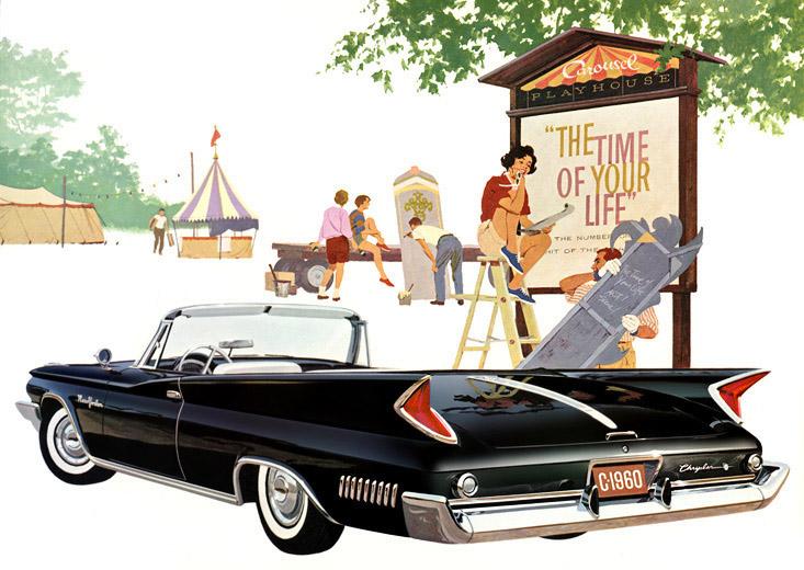 1960 Chrysler New Yorker2.jpg