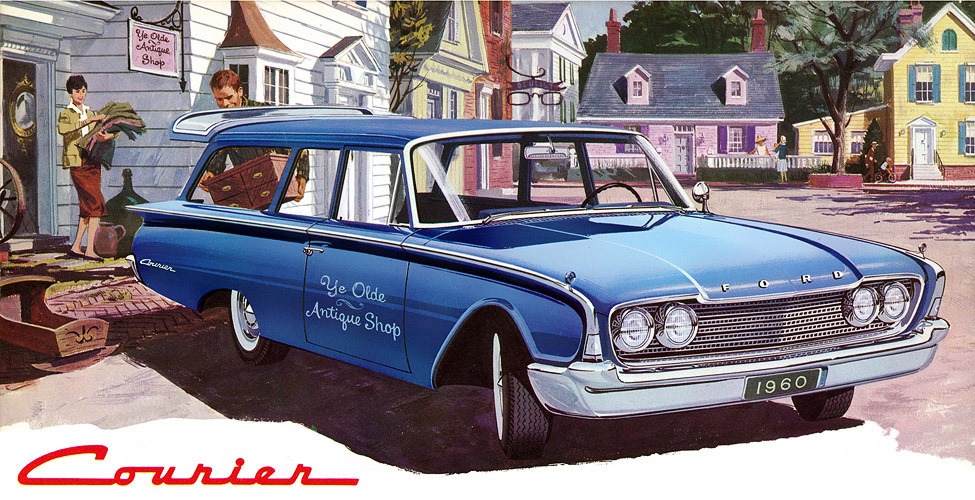 1960 Ford Courier Sedan Delivery.jpg