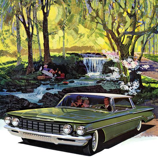 1960 Oldsmobile Super 88 Holiday Sportsedan.jpg