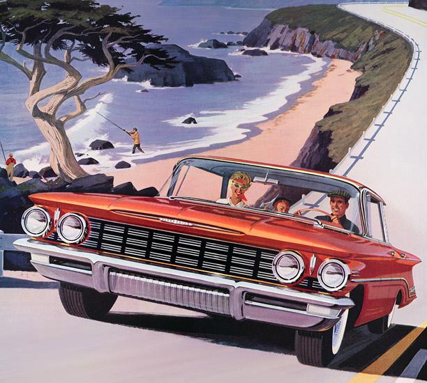 1960 Oldsmobile.jpg