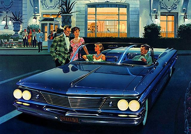 1960 Pontiac Bonneville Convertible Coupe.jpg