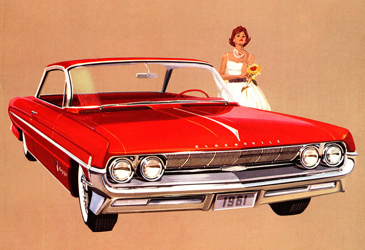 1961 Oldsmobile 98 Holiday Coupe.jpg