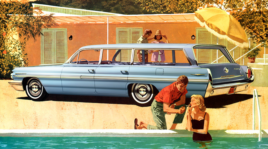 1962 Pontiac Bonneville Custom Safari.jpg