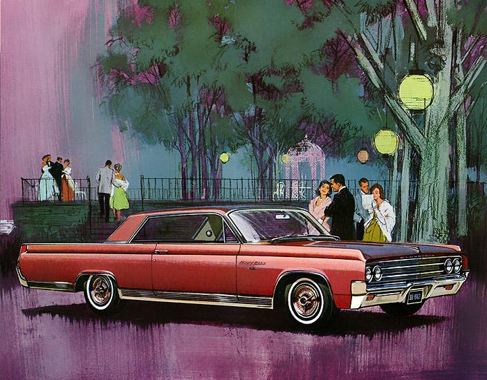 1963 Oldsmobile 98 Custom Sports Coupe.jpg