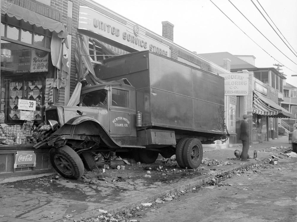1940s.jpeg