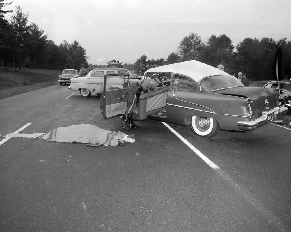 1957..jpeg