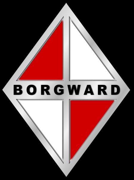 001_-Borgward_Logo.jpg