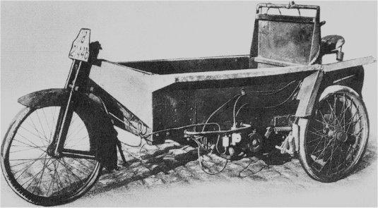 1924 Borgward Blitzkarren.jpg