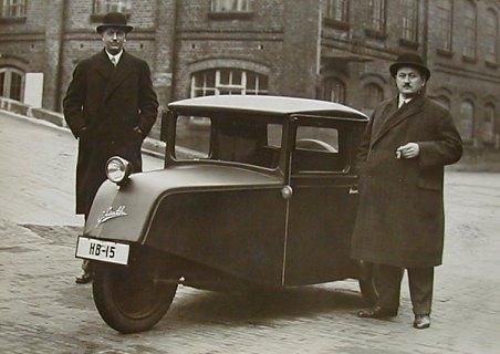 1932 Goliath Pionier.jpg