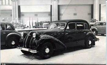 1939 Borgward Hansa 2300.jpg