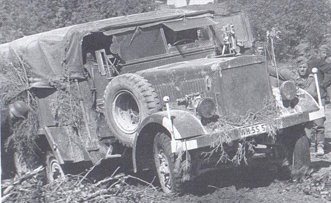 1940 Borgward Einheits Lkw 2_5.jpg