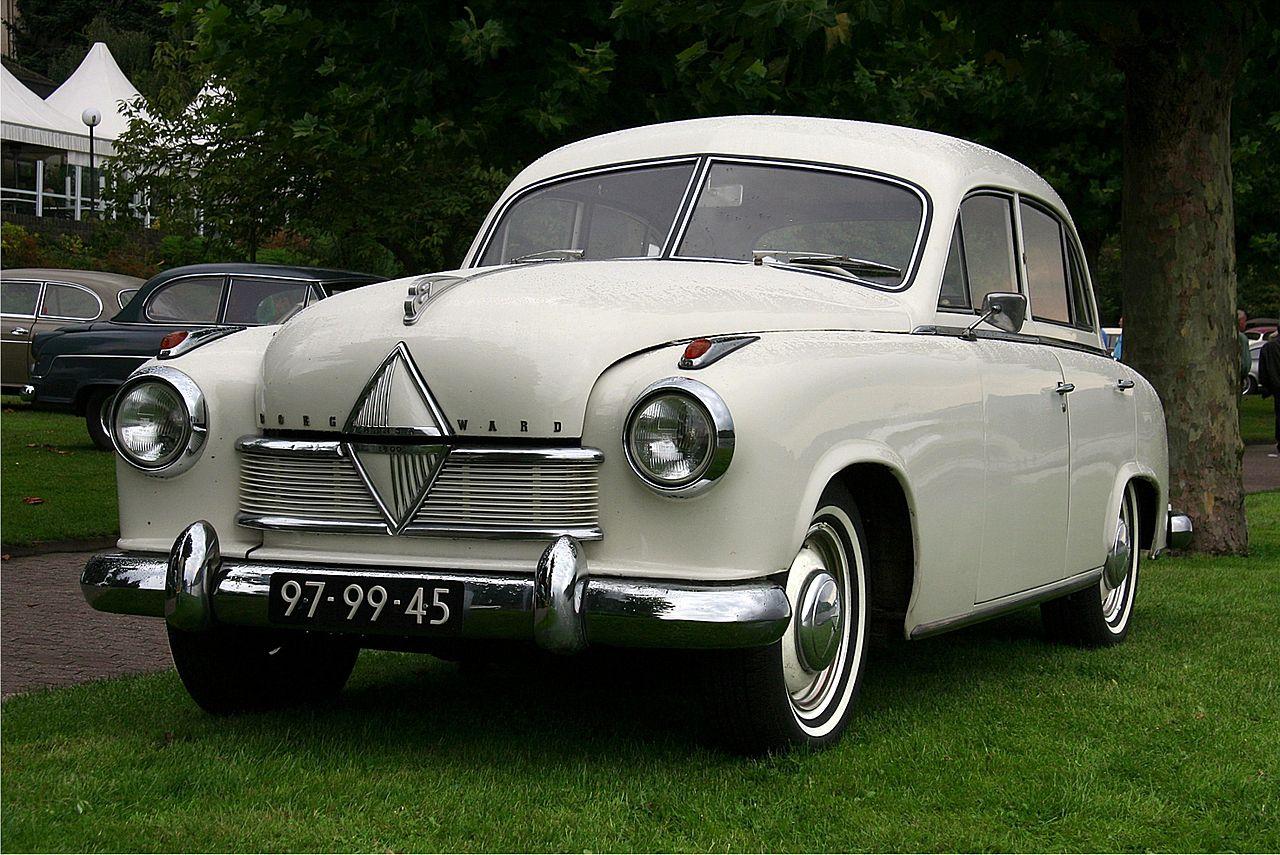 1952_Borgward_Hansa_1800_1.jpg