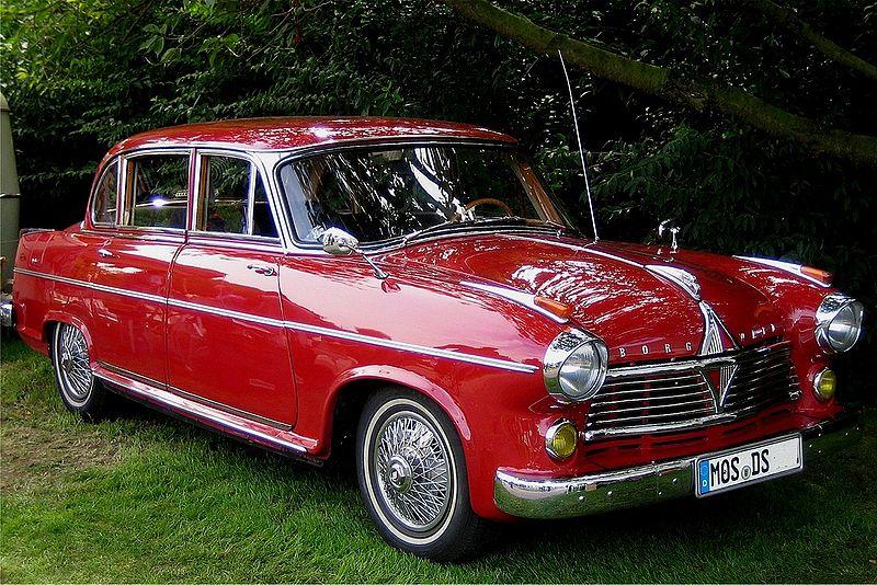 1958_Borgward_2400,.jpg